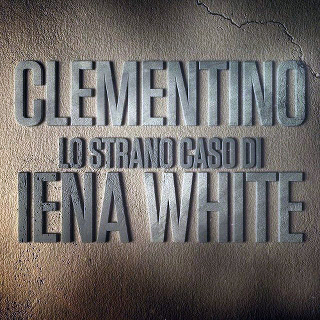 Clementino_Cover_Divergenze