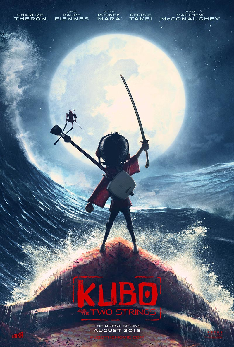 kubo_Movie_Poster_2016_Divergenze