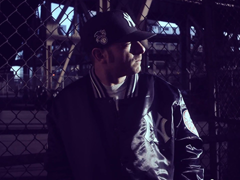Clementino – Strade Superstar