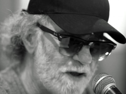 Francesco De Gregori – Un angioletto come te