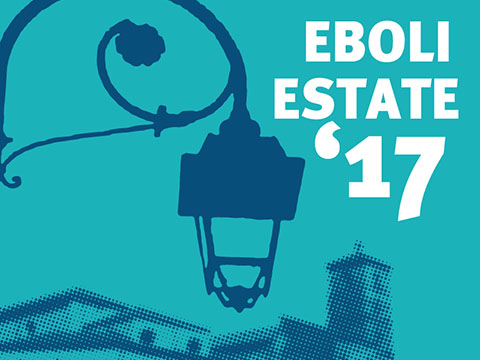 Eboli: Estate 2017 – Calendario Eventi